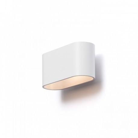 Sieninis šviestuvas MARIO