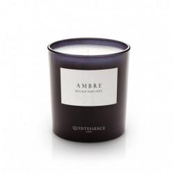 Žvakė AMBRE