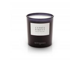Žvakė CYPRÈS PIMENT