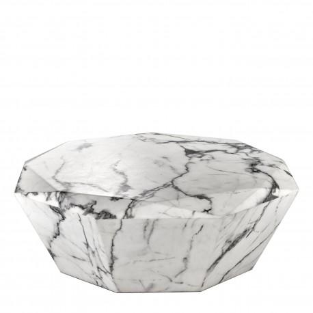 Kavos staliukas DIAMOND