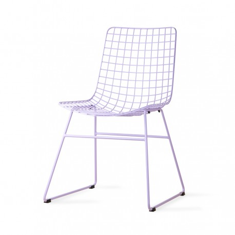 Valgomojo kėdė LILAC