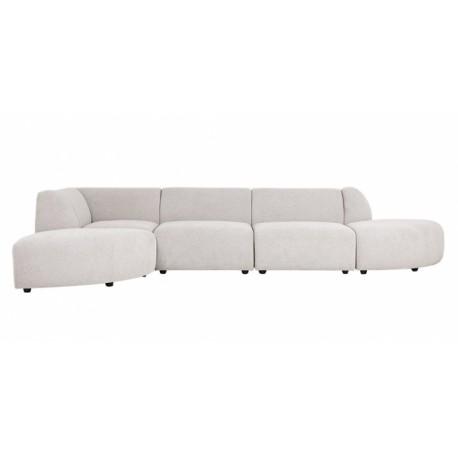 Sofa JAX