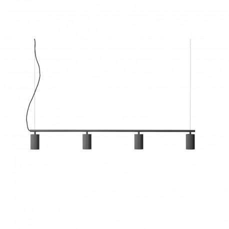 Pakabinamas šviestuvas DONNA LINE 120