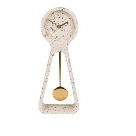 Laikrodis PENDULUM