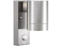 Šviestuvas TIN Maxi Sensor