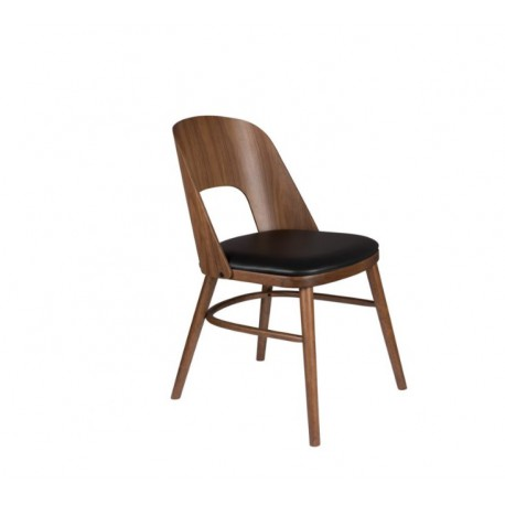 Kėdė TALIKA