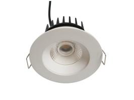 Įmontuojamas šviestuvas TOP SPOT
