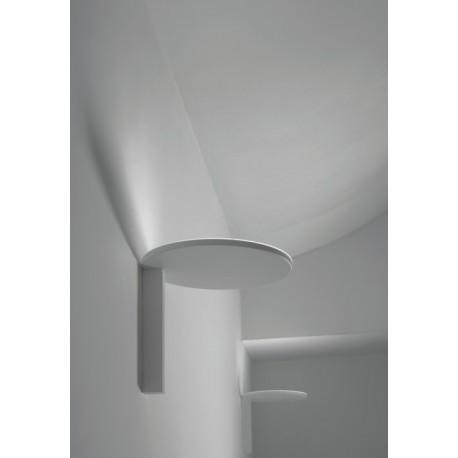 Sieninis šviestuvas BUREAU