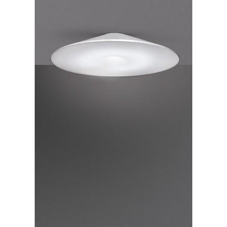 Lubinis/sieninis šviestuvas KAPPA