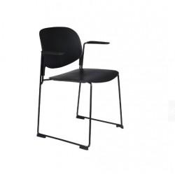 Kėdė STACKS