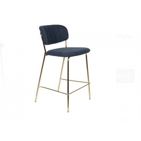 Pusbario kėdė JOLIEN