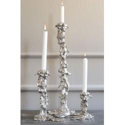 Žvakidė DRIP
