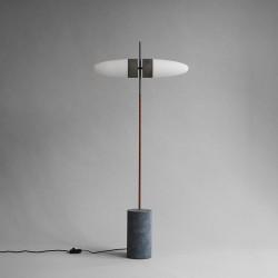 Pastatomas šviestuvas BULL