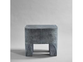 Kėdė SCULPT Concrete