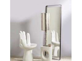 Kėdė HAND