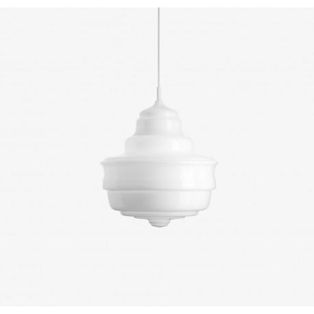 Pakabinamas šviestuvas NEVERENDING GLORY Palais Garnier