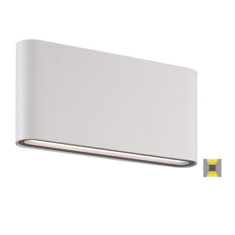 Sieninis šviestuvas ARGON 280