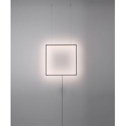Sieninis šviestuvas SHADOW