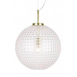 Pakabinamas šviestuvas SPRING XL
