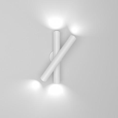 Sieninis šviestuvas ROTATION