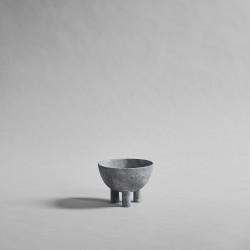 Dubuo DUCK Mini Light Grey