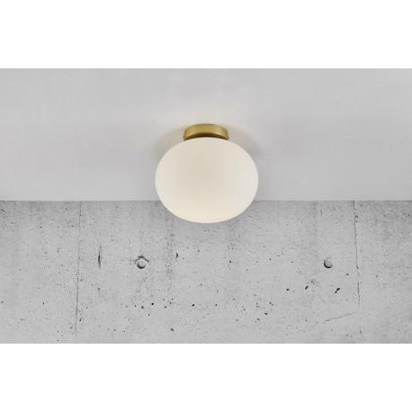 Lubinis šviestuvas ALTON