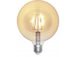 4W LED Filament lemputė