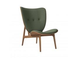 Poilsio kėdė ELEPHANT Wool
