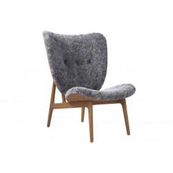Kėdė ELEPHANT