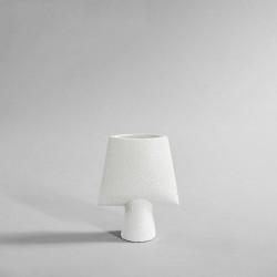 Vaza Sphere SQUARE Mini WHITE