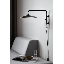 Sieninis šviestuvas BALANCE