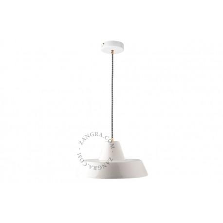 Pakabinamas šviestuvas ZANGRA Ceramic warehouse