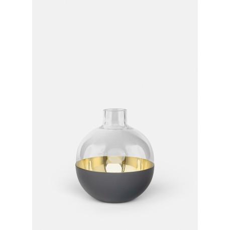 Vaza/žvakidė POMME GREY
