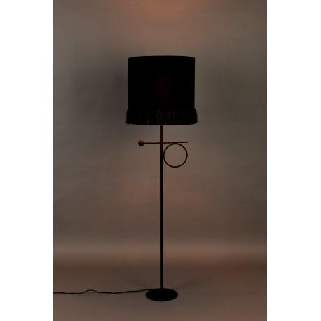 Pastatomas šviestuvas LOYD