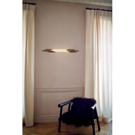 Sieninis šviestuvas ORG