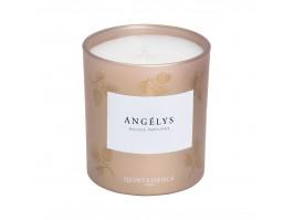 Žvakė ANGELYS