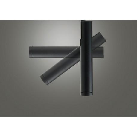 Sieninis/lubinis šviestuvas NEWTON SLIM 1