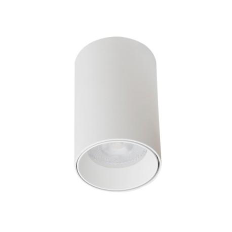 Lubinis šviestuvas STAGE