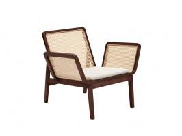 Kėdė LE ROI