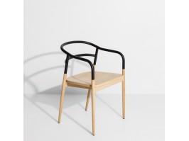 Valgomojo kėdė DOJO