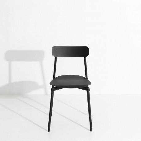 Kėdė FROMME