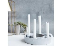 Žvakidė THE RING