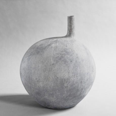 Vaza SUBMARINE BIG Light Grey