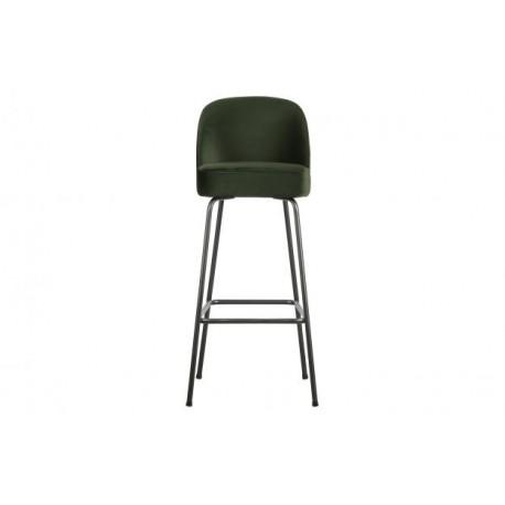 Baro kėdė VOGUE 80