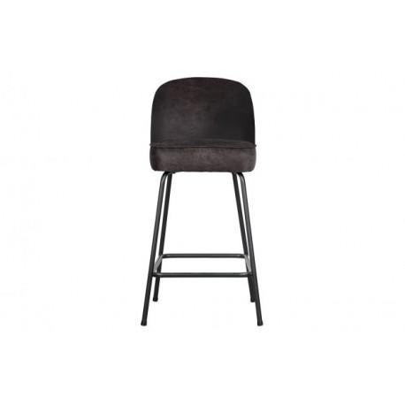 Baro kėdė VOGUE Leather