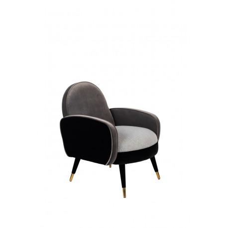 Poilsio kėdė SAM