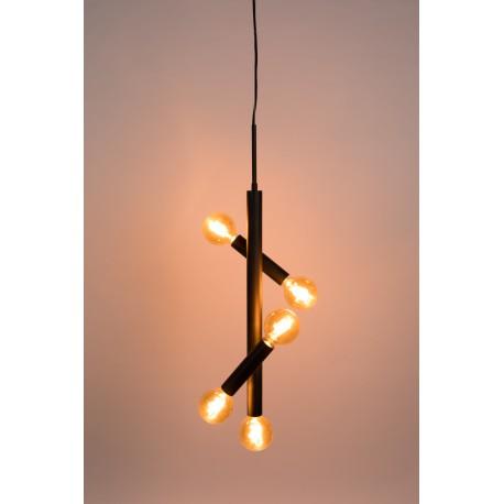 Pakabinamas šviestuvas HAWK TALL