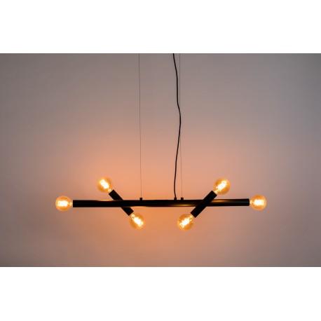 Pakabinamas šviestuvas HAWK WIDE