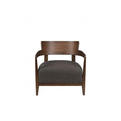 Poilsio kėdė DURAN