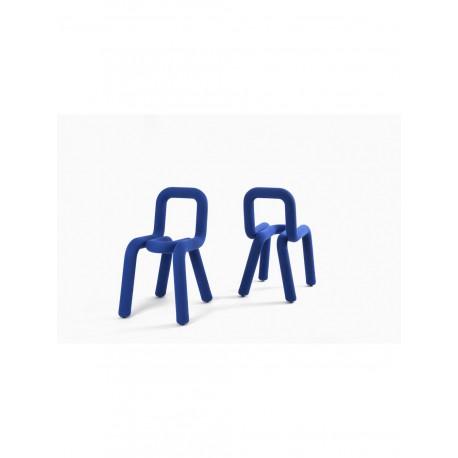 Kėdė BOLD